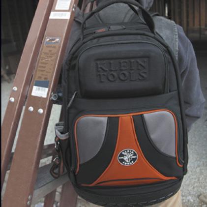 Tradesman Pro™ Backpack 55421BP-15