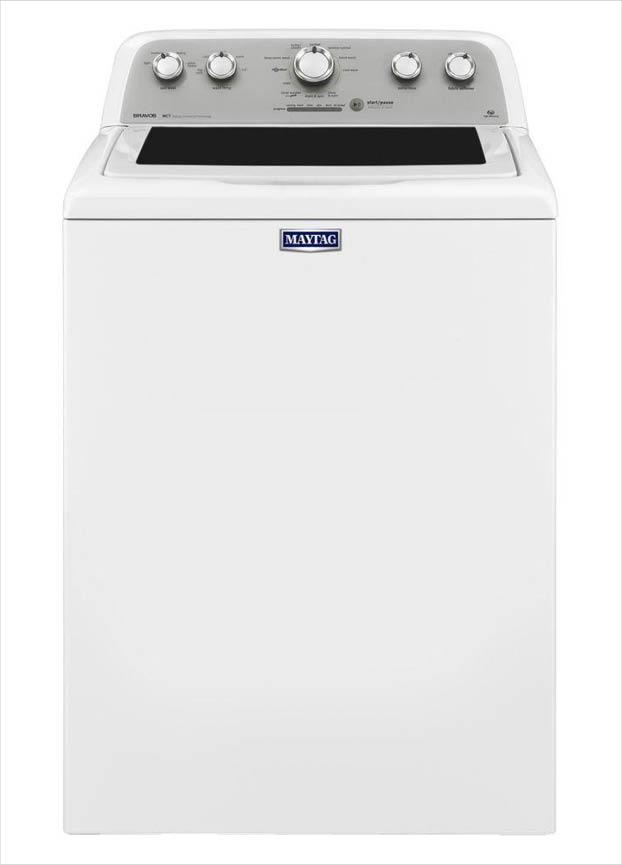 maytag 4 3 cu ft high efficiency white top load washing machine rh homedepot com maytag performa dryer user manual maytag performa dryer user manual