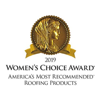 icon for 2019 women's choice award
