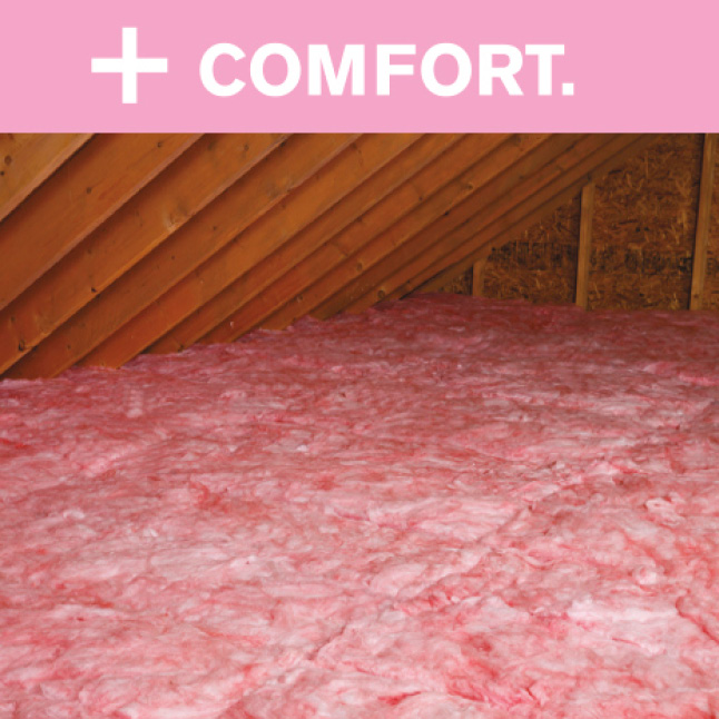 Owens Corning 200 Sq Ft Weatherlock Specialty Tile And
