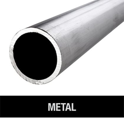 205952648 DWA1181 Black and Gold Drill Bit Set (21-Piece) METAL