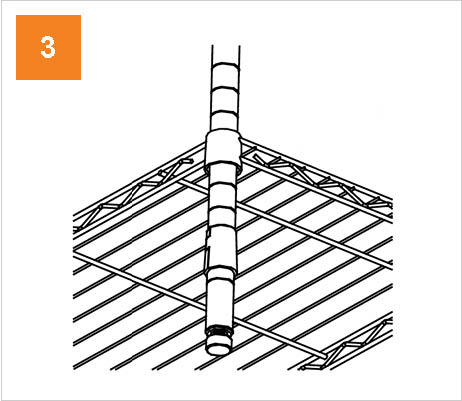 light fixture wiring diagram three way 2 griffin contracting rh 15 13 11 tokyo running sushi de
