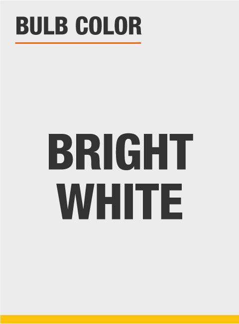 Feit Electric 4 Ft T8 T12 17 Watt Cool White Linear Led