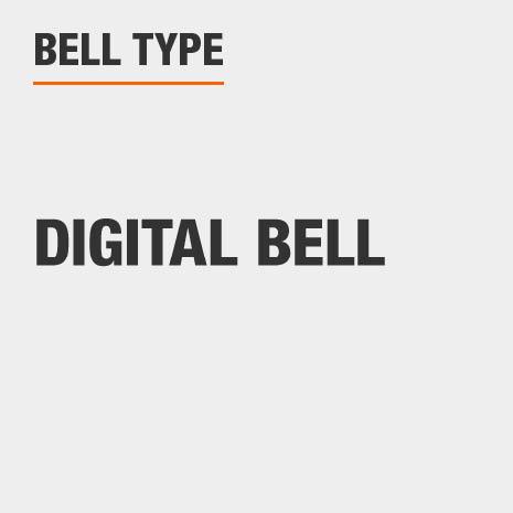 Digital Bell