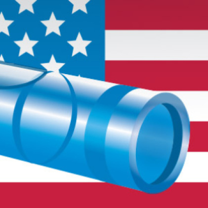 Vials proudly made in Mukwonago, WI USA