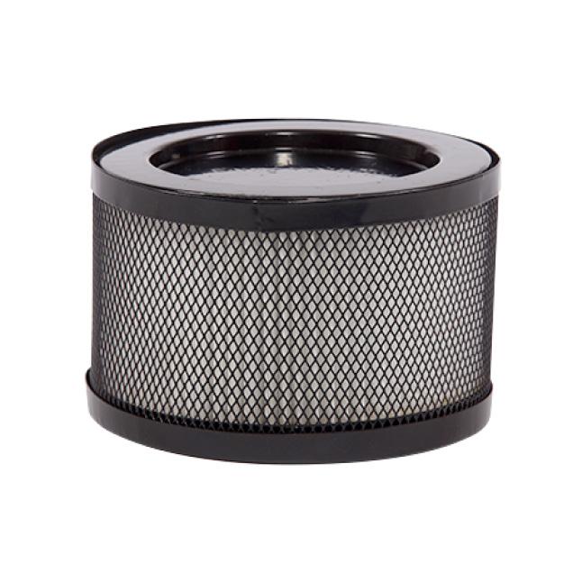 HEPA DV0500 Wet//Dry Media Shop Fine Filter for Ash//Dust Vacuum Cleaner