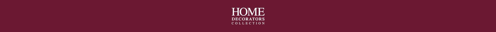 Home Decorators Collection logo banner