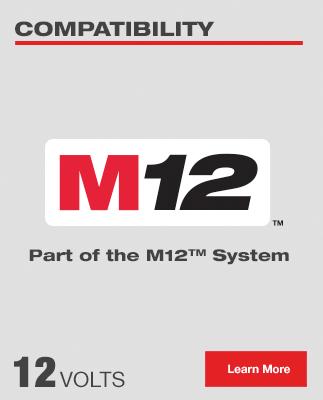 M12 System