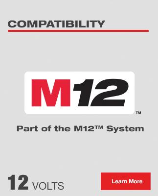 M12 Sytem