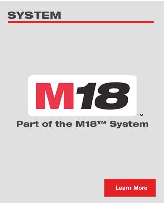 M18 System