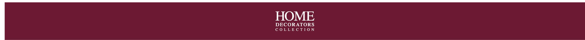Home Decorators Collection Flooring