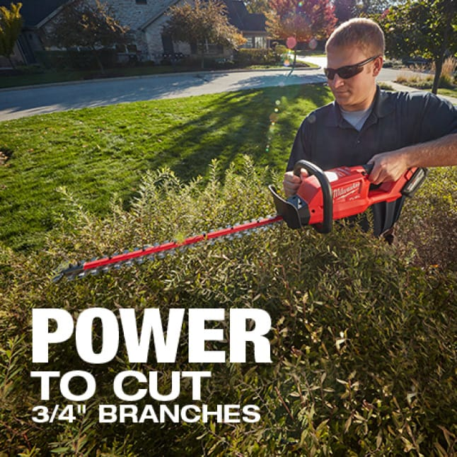 Maintains speed in demanding applications without bogging down