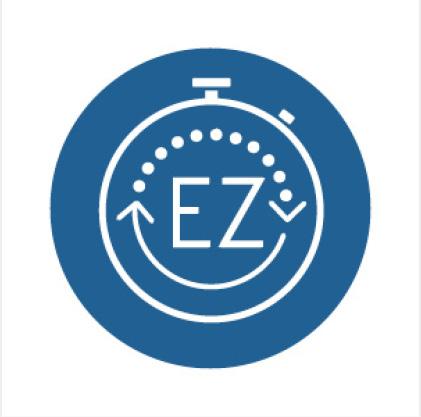 Easy Swap Installation Icon