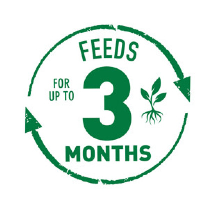 Feeds For Up To 3 Months icon