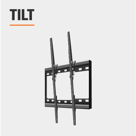 Hdtv Outdoor Antenna Wiring Diagram besides Electric Wall Panel additionally IR Remote Extender Circuit furthermore cast Xfinity Cable Box Wiring Diagrams moreover Sm Ch Diagram. on tvs cable diagram