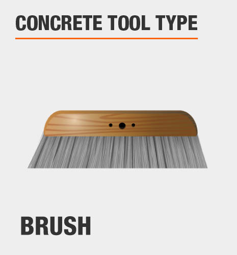 This tool is a brush