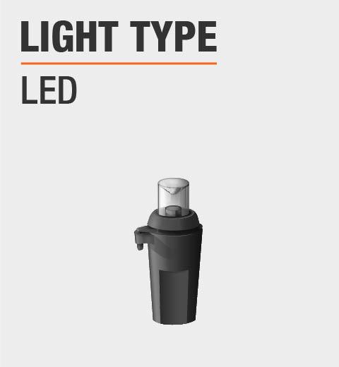 Light Type