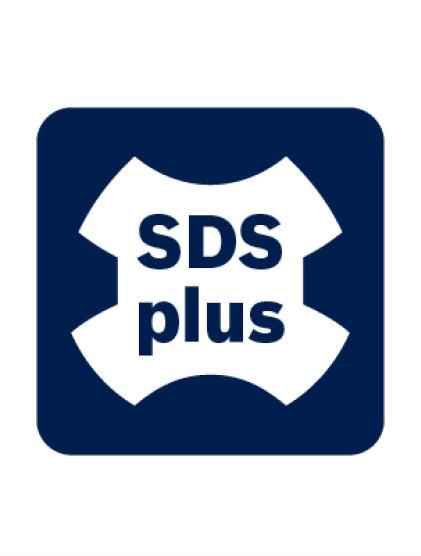 SDS-plus icon