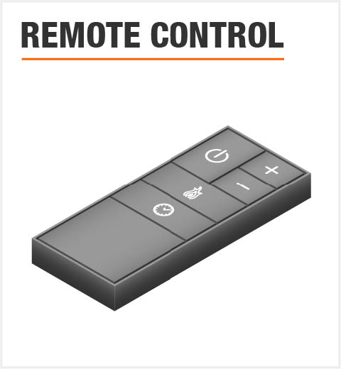 how to use fetch with out remote