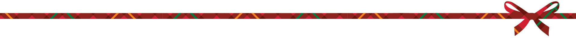 home accents holiday 30 in pre lit artificial christmas wreath with