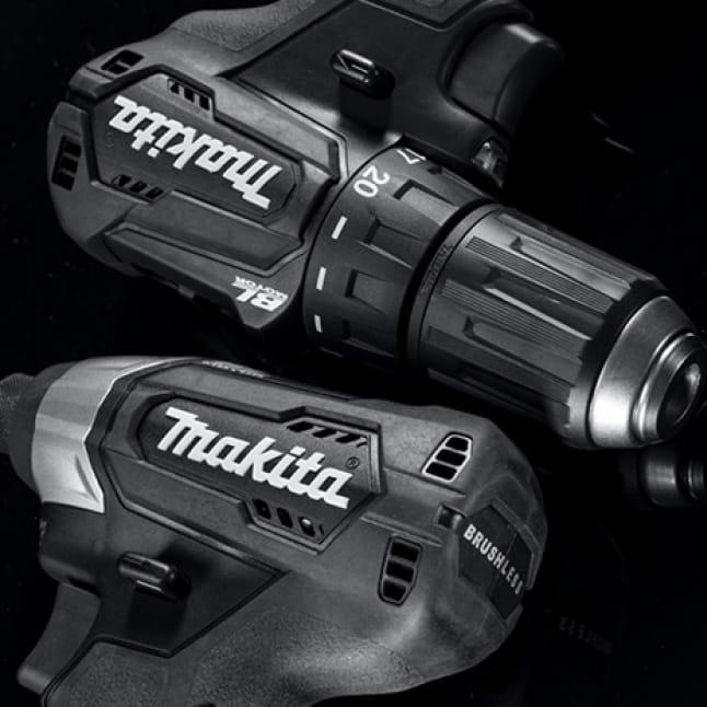 36V, 36 Volt, compact, 18V, lightweight, subcompact, sub-compact, innovation