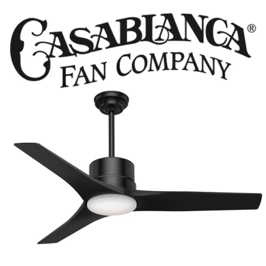 Buy Hunter Ceiling Fans Today!
