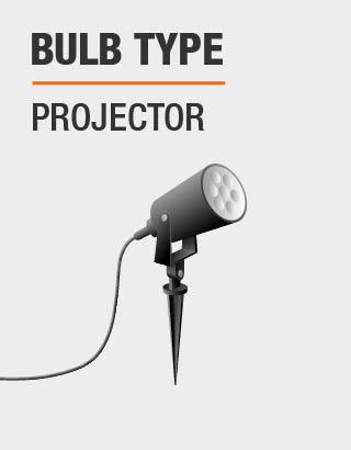Bulb Type