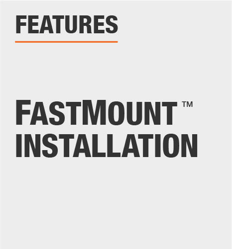 FastMount