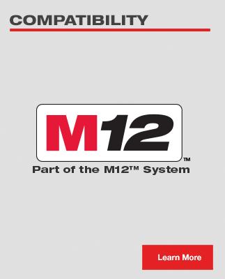 Compatibility M12