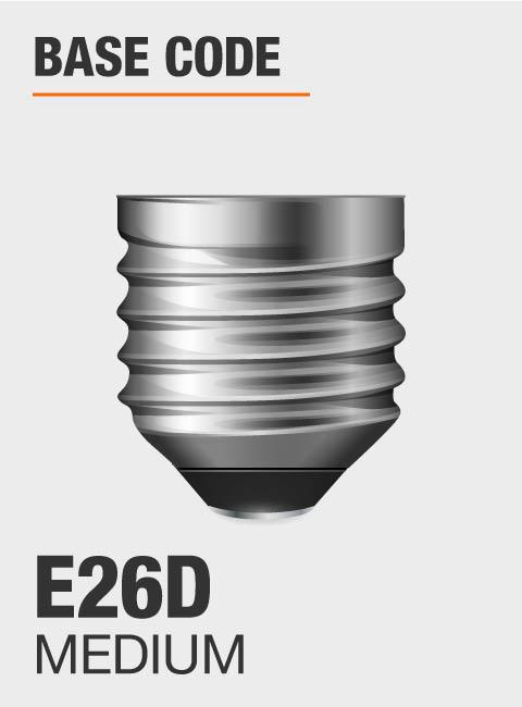 philips 50 watt 100 watt 150 watt equivalent a21 energy saving 3 way led light bulb soft white. Black Bedroom Furniture Sets. Home Design Ideas