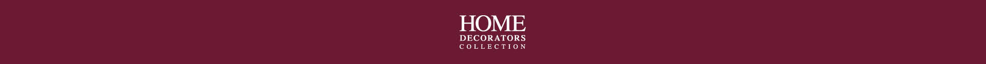 Home Decorators Collection