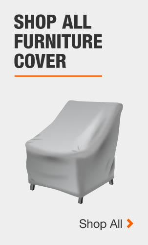 Furniture Covers