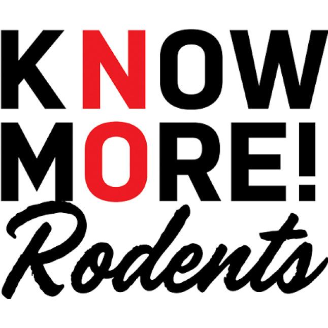 Got Rodents?