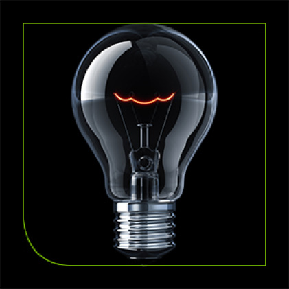 Leviton 15 Amp Decora Smart With Homekit Technology Switch
