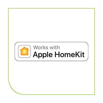 Apple HomeKit Technology