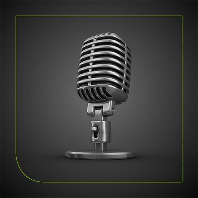 Convenience of voice control