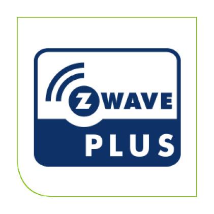 Z-Wave Plus Technology