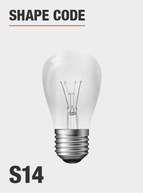 Replacement Bulbs For String Lights Fascinating Feit Electric 60W Equivalent Soft White 60K S60 String Light LED