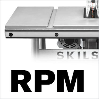 RPM icon.