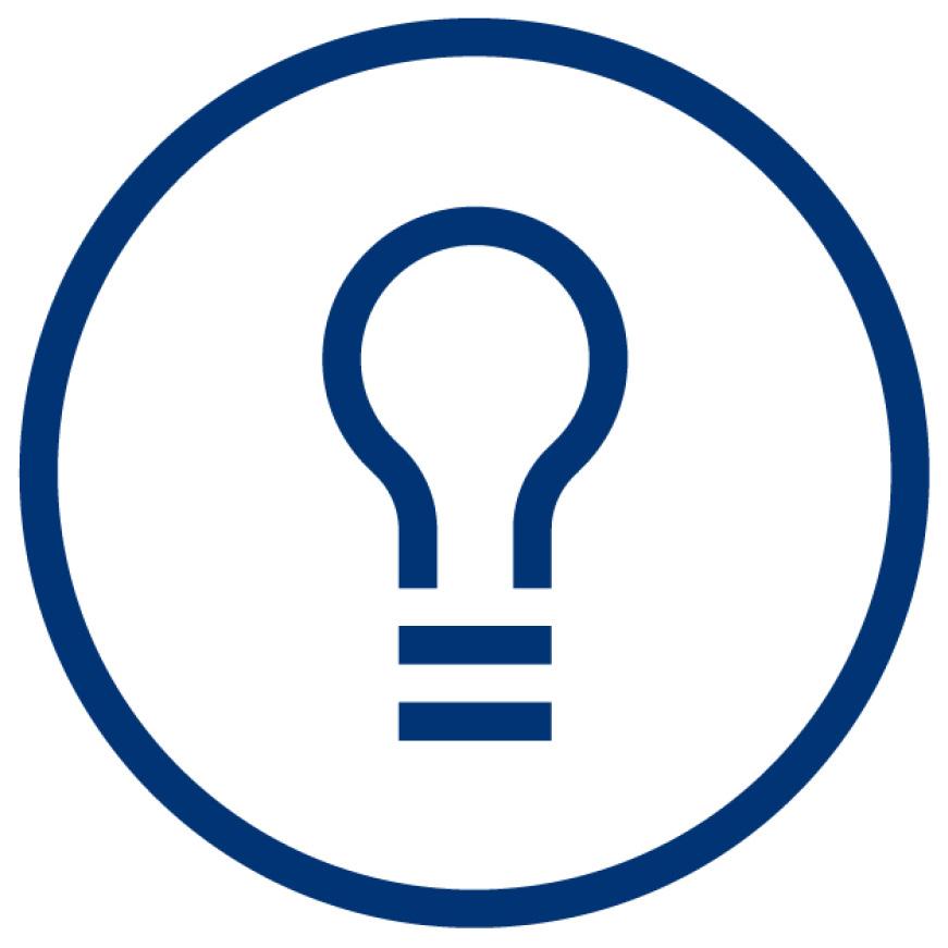 Modern Dimming to meet lighting needs
