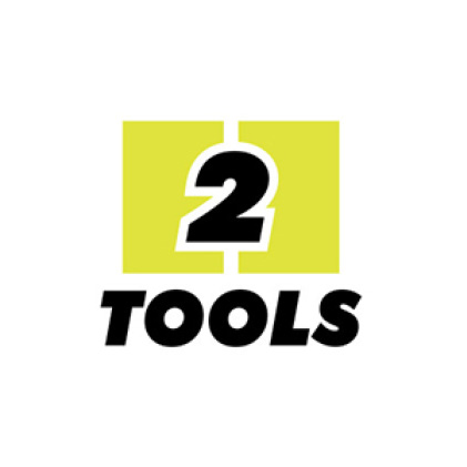 Two 18V ONE+ Tools Included