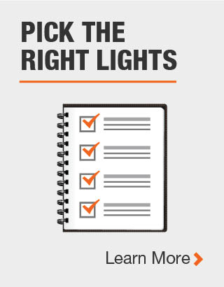 Holiday Lights Buying Guide