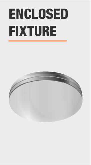 Led Daylight Bulb: EcoSmart 60-Watt Equivalent A19 Non-Dimmable LED Light