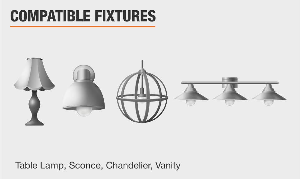 Compatible-Fixtures-TableLamp-Sconce-Chandelier-Vanity