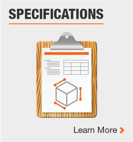 Specifications Document
