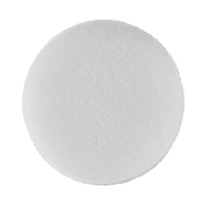 Image of Eraser Accessory pad
