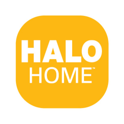 Select from a wide variety of HALO Home collection of indoor/outdoor fixtures, controls and accessories.