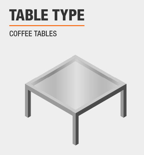 Table Type