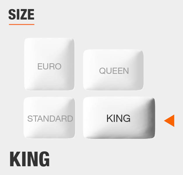 Size King