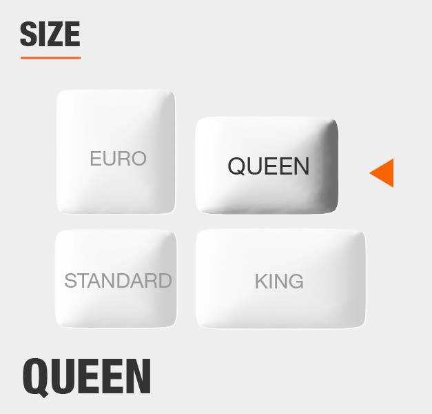 Size Queen